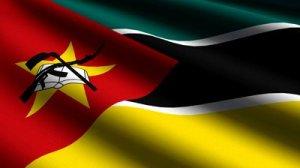 mozambique_flag
